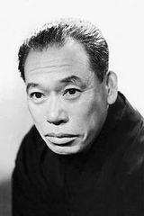 profile image of Takashi Shimura