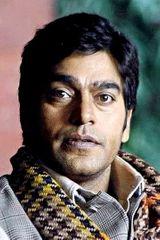 profile image of Ashutosh Rana