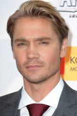 profile image of Chad Michael Murray
