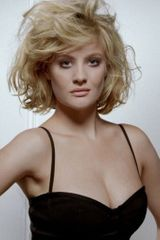 profile image of Romola Garai