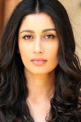 profile image of Karishma Ahluwalia