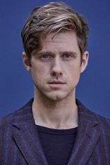 profile image of Aaron Tveit
