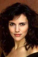 profile image of Ashley Laurence