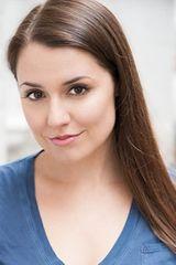 profile image of Kirsten Day