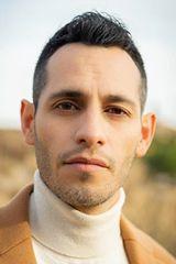 profile image of Johnny Rey Diaz