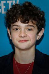 profile image of Noah Jupe