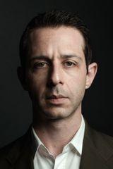 profile image of Jeremy Strong