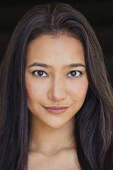 profile image of Kat Ingkarat