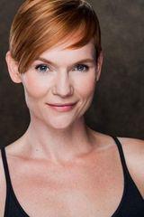 profile image of Jolene Andersen