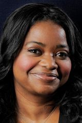 profile image of Octavia Spencer