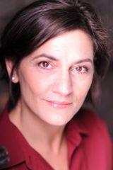 profile image of Janet Ulrich Brooks