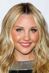 profile image of Amanda Bynes