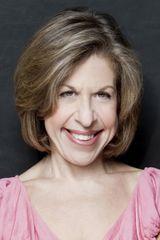 profile image of Jackie Hoffman