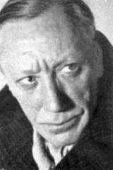 profile image of Gustav Botz