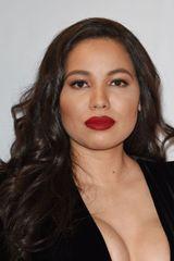 profile image of Jurnee Smollett