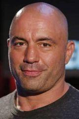profile image of Joe Rogan