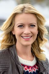 profile image of Meredith Hagner