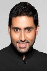 profile image of Abhishek Bachchan
