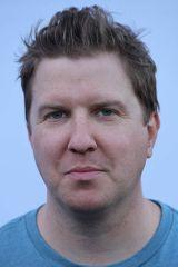 profile image of Nick Swardson