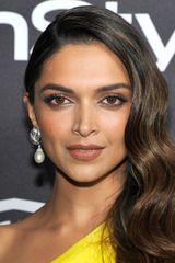 profile image of Deepika Padukone