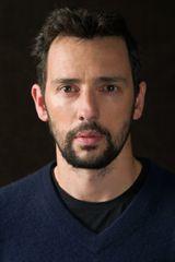 profile image of Ralf Little