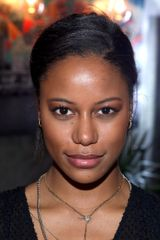 profile image of Taylour Paige