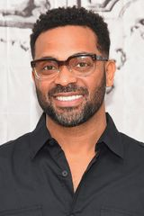 profile image of Mike Epps