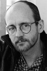 profile image of Michael O'Donoghue