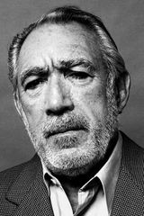 profile image of Anthony Quinn