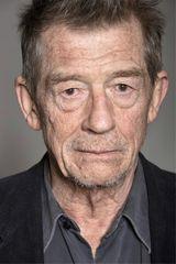 profile image of John Hurt