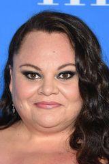 profile image of Keala Settle