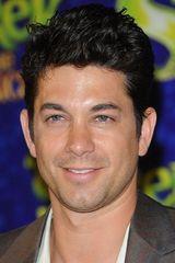 profile image of Adam Garcia
