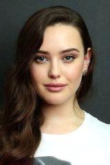 profile image of Katherine Langford