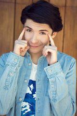 profile image of Sloane Morgan Siegel