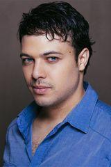 profile image of Kit Lang