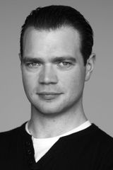 profile image of Jóhannes Haukur Jóhannesson