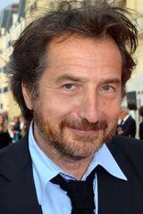 profile image of Edouard Baer