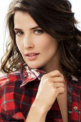 profile image of Cobie Smulders