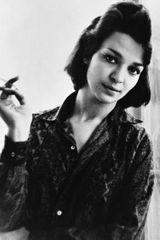 profile image of Lelia Goldoni