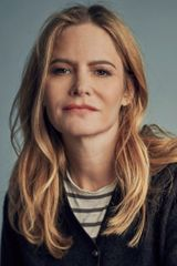 profile image of Jennifer Jason Leigh