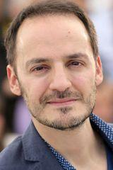 profile image of Fabrizio Rongione