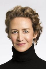 profile image of Janet McTeer