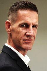 profile image of Tim Post