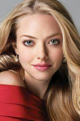profile image of Amanda Seyfried
