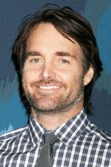 profile image of Will Forte
