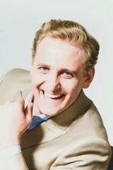 profile image of Matt Stern