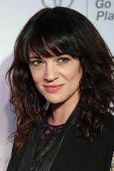profile image of Asia Argento