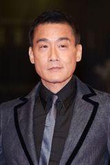 profile image of Tony Leung Ka-fai