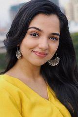 profile image of Ahsaas Channa