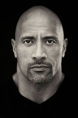 profile image of Dwayne Johnson